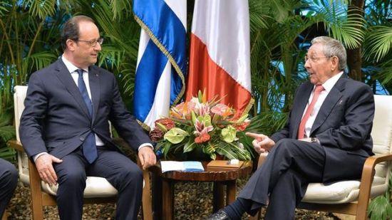 Francois-Hollande-Palacio-Revolucion-EFE_CYMIMA20150511_0034_16