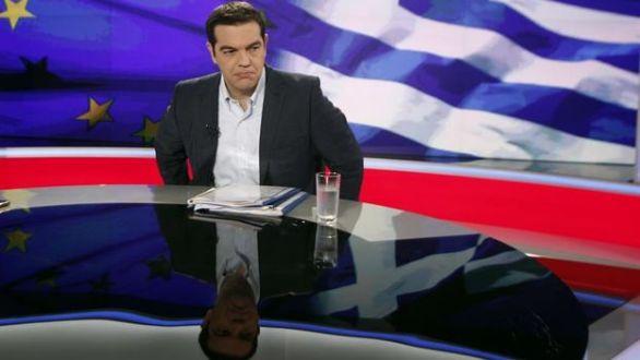 Alexis-Tsipras-television-Alexandros-VlachosEFE_CYMIMA20150629_0009_16