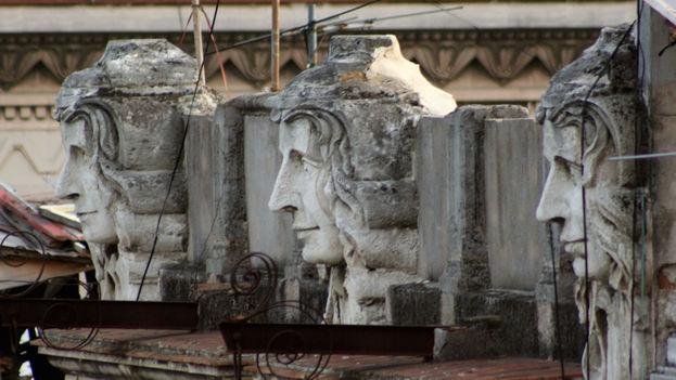 Mujeres-piedra-Silvia-Corbelle14ymedio_CYMIMA20150825_0011_16