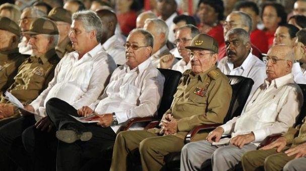 Raul-Castro-Santiago-Cuba-EFE_CYMIMA20150726_0006_16