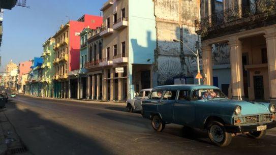Calle-Reina-Centro-Habana_CYMIMA20150908_0010_16