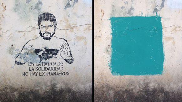 Grafitti-pintado-borrado-posteriormente-Habana_CYMIMA20151012_0008_13