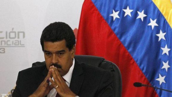 Nicolas-Maduro-presidente-Venezuela-EFE_CYMIMA20151207_0014_13