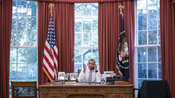 EE-UU-Barack-Castro-Blanca_CYMIMA20151217_0005_16