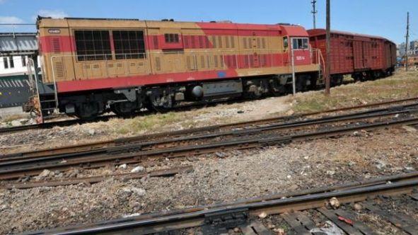 Ferrocarril-Cuba-EFE_CYMIMA20160129_0014_13