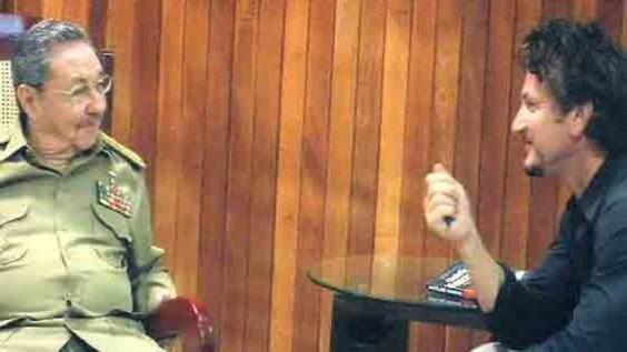 Penn-Raul-Castro-Hugo-Chavez_CYMIMA20160125_0001_13