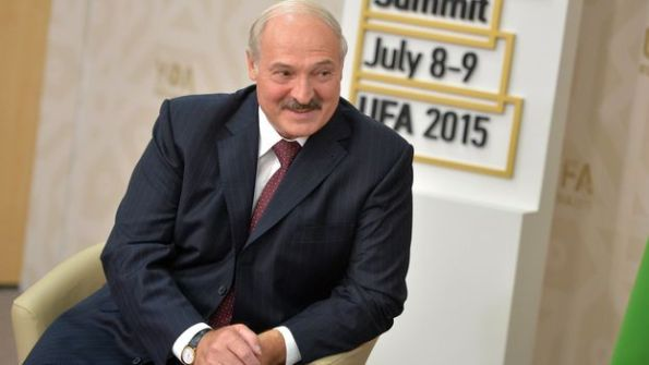 Alexandr-Lukashenko-poder-Bielorrusia-CC_CYMIMA20150808_0003_16