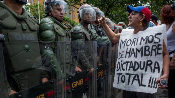 Guardia-Nacional-Bolivariana-EFEMiguel-Gutierrez_CYMIMA20160519_0001_13