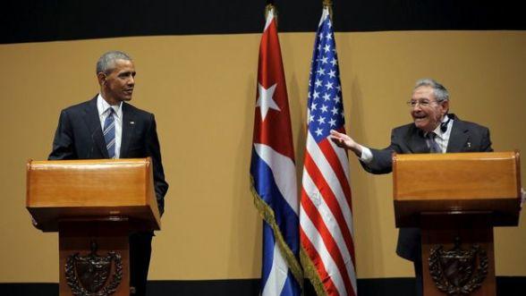 Raul-Castro-Barack-Obama-EFE_CYMIMA20160426_0001_16