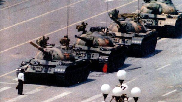 Tiananmen-China-escenario-protestas-apertura_CYMIMA20160604_0024_16