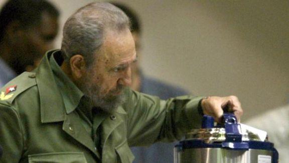 expresidente-Fidel-Castro-fabricacion-EFE_CYMIMA20160813_0001_18