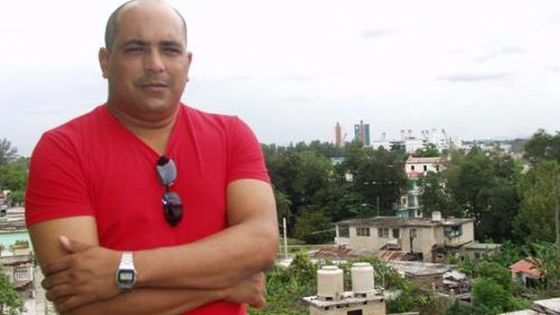periodista-Jose-Ramirez-Pantoja-Facebook_CYMIMA20160831_0001_13