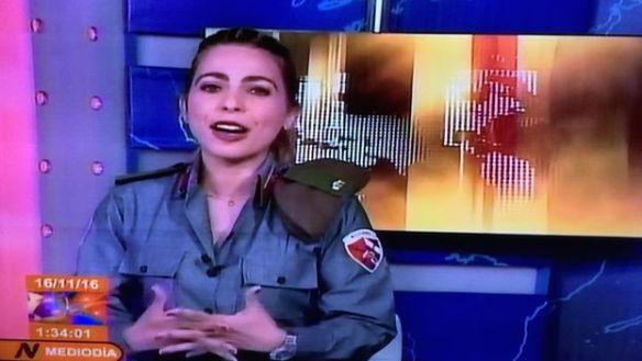 locutora-noticiero-television-dias-bastion_cymima20161121_0006_13