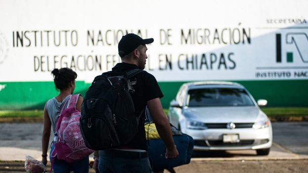 migrantes-migratoria-xxi-tapachula-efe_cymima20170121_0002_13