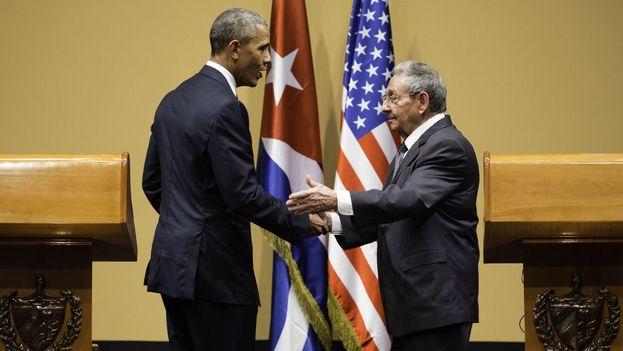 EE-UU-Barack-Habana-Blanca_CYMIMA20160323_0015_13