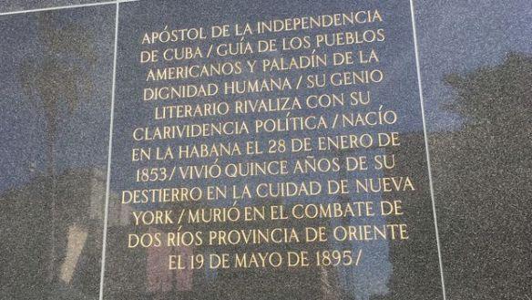 conmemorativa-Jose-Marti-nacio-vez_CYMIMA20171019_0012_16