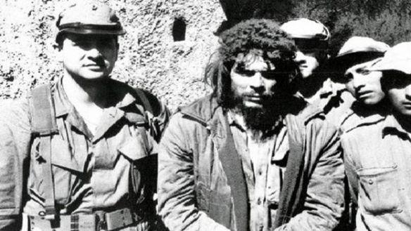 Ernesto-Guevara-Higuera-Bolivia-DR_CYMIMA20170729_0001_16