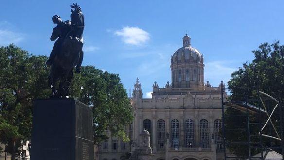Marti-Central-Park-Nueva-Habana_CYMIMA20171019_0013_16