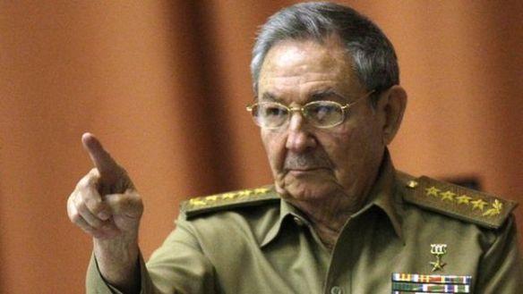 Raul-Castro-abandonaria-asumirlo-EFE_CYMIMA20170224_0007_13