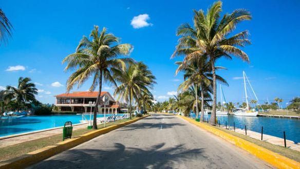 regresar-Marina-Hemingway-embarcacion-umbrellatravel_CYMIMA20171102_0002_13