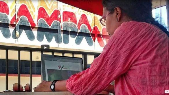 Luz-Escobar-trabaja-fundacion-principios_CYMIMA20180117_0021_16