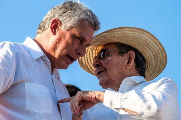 Cuba_Castro_Canel_pequeña-960x640