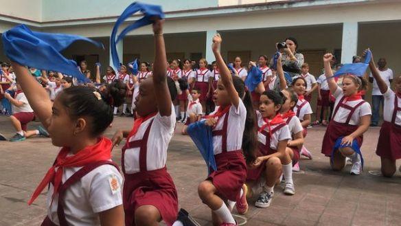ninos-cubanos-ceremonia-imposicion-panoleta_CYMIMA20180614_0006_16