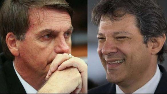 celebrara-previsiblemente-Haddad-Bolsonaro-favorable_CYMIMA20181003_0004_13