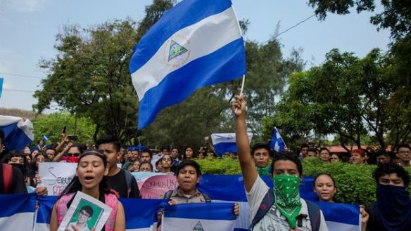 estudiantes-sociopolitica-manifestaciones-ortega-efe_cymima20181107_0012_13