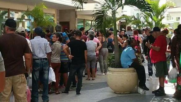 Cola-Camaguey-Encanto-Inalkis-Rodriguez_CYMIMA20190306_0004_16
