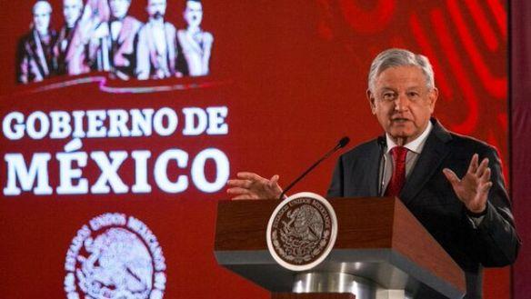 Lopez-Obrador-celebraran-licitaciones-Captura_CYMIMA20190319_0004_13