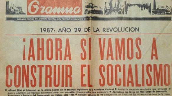 experimentos-oficiales-voluntarismo-Fidel-Castro_CYMIMA20190422_0006_16