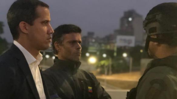 Guaido-Leopoldo-Lopez-Carlota-Maduro_CYMIMA20190430_0003_13