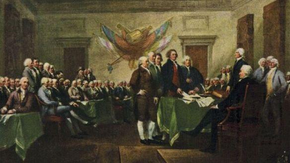 sociedad-republica-estadounidense-comenzada-Archivo_CYMIMA20190921_0001_13